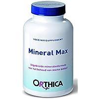 Mineral Max 90 Tabletten OC preisvergleich bei billige-tabletten.eu