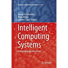 knowledge based software engineering virvou m nakamura t