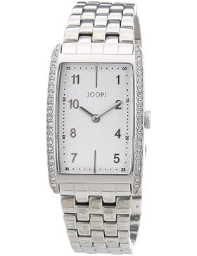 JOOP! Transcendence Analog Quarz Damen Uhr JP101012F06