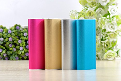 5600mah-portable-external-power-bank-usb-battery-charger-for-mobile-phone