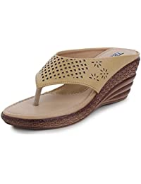 Trase Ariza Heels / Wedges for Women