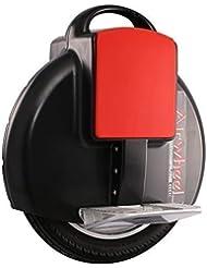 Airwheel X3 - Noir | monocycle électrique | 12 pouces - 350 Watt - 16 kilomètres portée