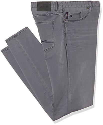 s.Oliver Hose Regular, Jeans Homme s.Oliver