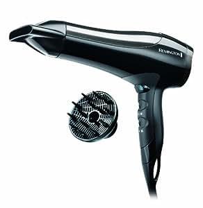 Remington D5020 Pro Ionic Ultra Hair Dryer