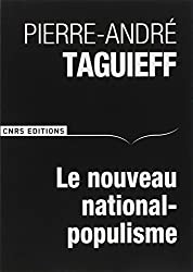 Le Nouveau national-populisme