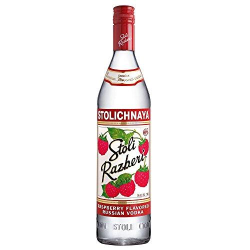 vodka-stolichnaya-aromatizzata-gusto-lampone-stoli-razberi-70cl-375-premium