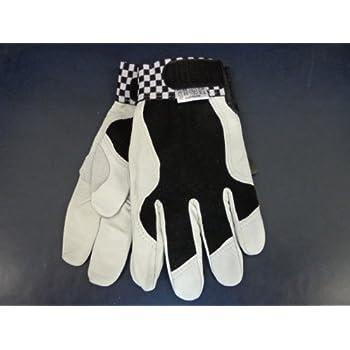 2 Paar Arbeits-Handschuhe Gr.10,0 KEILER-FIT