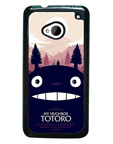 fashion-style-my-neighbor-totoro-phone-custodia-case-for-htc-m7my-neighbor-totoro-htc-one-m7-phone-c