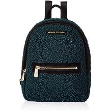 a7ac2a8c0001 Armani Exchange Damen Backpacks Rucksack, 28.0x8.0x24.0 cm