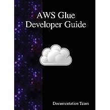 AWS Glue Developer Guide