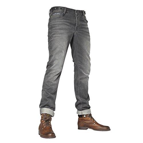 pme-legend-herren-jeans-grey-denim-greyhoundptr190-fgw-33-34