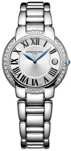 raymond-weil-5235-sts-00659-orologio-da-polso-da-donna