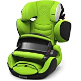 kiddy 41553GF127 Guardianfix 3, grün