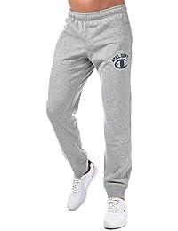 56de7aa0060e Amazon.co.uk  Champion - Tracksuits   Sportswear  Clothing