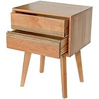 suchergebnis auf f r schubladen ordnungssystem ber 500 eur k che haushalt wohnen. Black Bedroom Furniture Sets. Home Design Ideas
