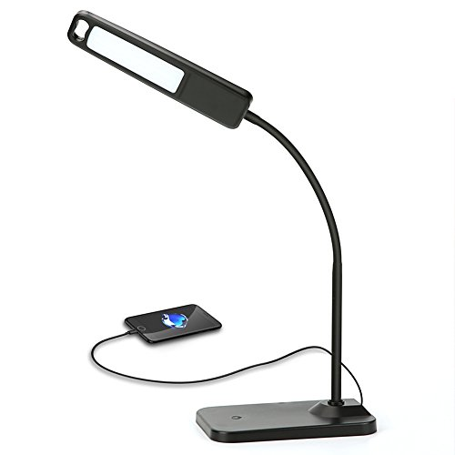 Led Lamps Dutiful Energy-saving Led Night Light Eye Protection Rechargeable Table Lamp Student Bedroom Reading Desk Lamp Kids Girls Gift