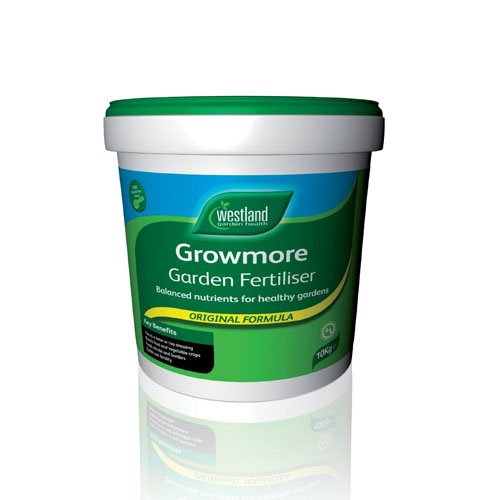 westland-growmore-garden-fertiliser-10-kg