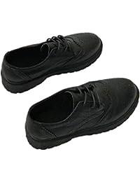 Mocasines Zapatos De Mujer De Viento Británico De Primavera Zapatos Pequeños, Zapatos De Brooke Casual