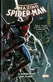Amazing Spider-Man 4: Il complotto del clone