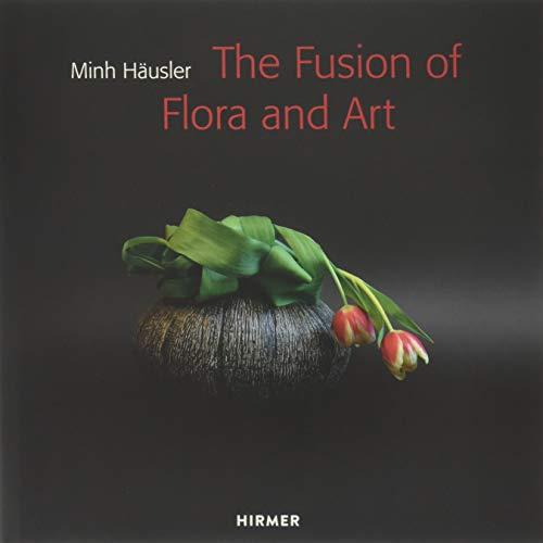 Minh Häusler: The Fusion of Flora and Art (Stille Der Echo)