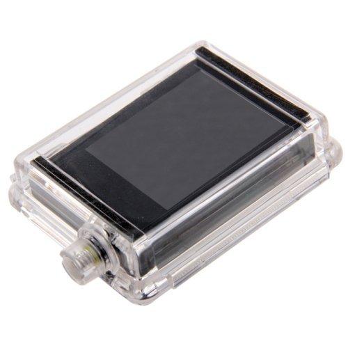 lcd-bacpac-external-pantalla-de-viewer-monitor-non-touch-screen-para-gopro-hero3-black