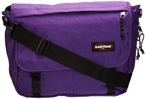 Eastpak Cartella Delegate colore Pinklake City Mauve Your Ass