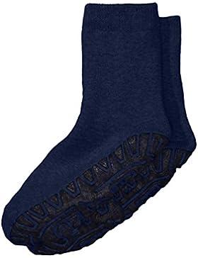 Sterntaler Mädchen Socken FLI Soft Uni