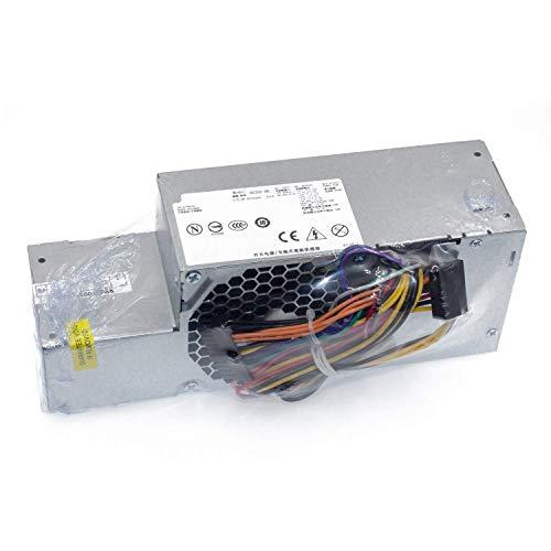 HotTopStar 235 W Netzteil Ersatz für Dell Optiplex 580 760 780 960 Small Form Factor System, FR610 RM112 67T67 WU136 PW116 R224M F235E-00 H235E-00 H235P-00 L235P-01 (780 Netzteil)