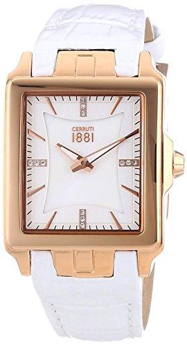cerruti-1881-damen-armbanduhr-odissea-analog-quarz-leder-crc014c216a