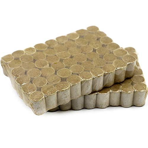 LXQ Bauernhof Und Ranch 108 Imker Raucher Imker Honig Raucher Kraftstoff Chinesische Medizin Pflanzliche Festbrennstoffgeräte für Imker