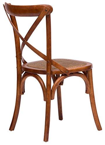Sedia-Thonet-in-massello-di-frassino-e-seduta-rattan-finitura-noce-46x42x86-cm
