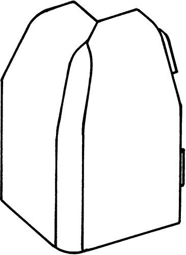 rehau-elektroinst-sl-ausseneck-sl-ae200500-rws-20-50-rws-sl-50sl-l-50-ausseneck-fur-sockelleistenkan