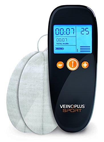 Électrostimulateur VEINOPLUS Sport - soulage la...