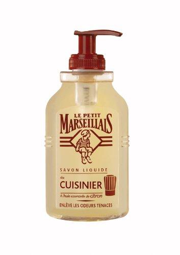 le-petit-marseillais-savon-liquide-pompe-du-cuisinier-300-ml-lot-de-3
