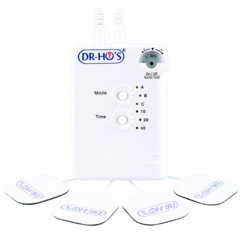 TV unser Original Dr. Ho's Muskelstimulationsgerät, 02918200600