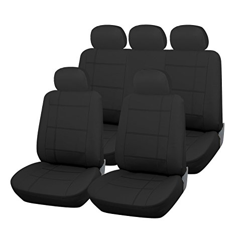 dodge-avenger-all-years-luxury-black-leather-look-seat-cover-set