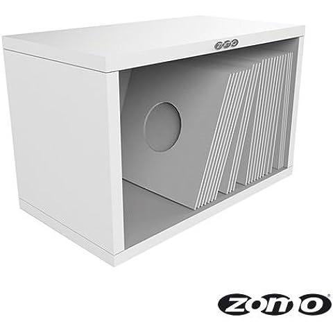 Zomo 00301029367/100VS Box Bianco