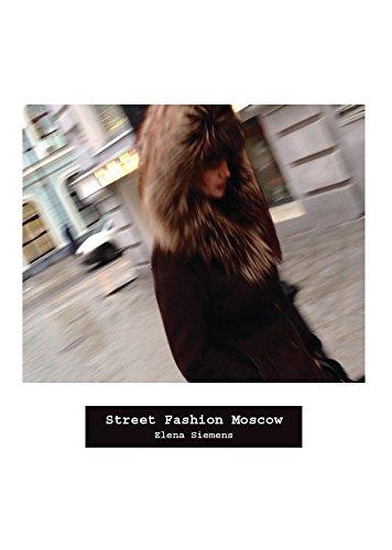street-fashion-moscow
