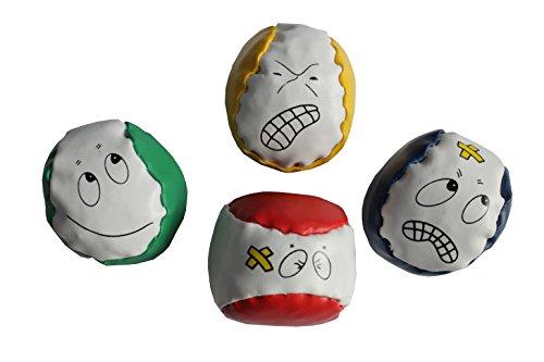 grevingar-jonglierballe-knautschies-1-stk