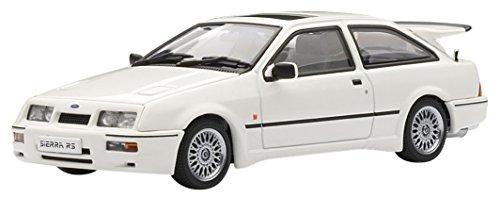 GATEWAY EUROPA 52862 Ford Sierra RS Cosworth weiß
