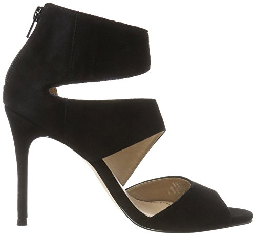 Carvela Damen Gene Np Pumps Schwarz (nero)