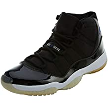 san francisco d0413 8a07e Nike Herren Air Jordan 11 Retro Fitnessschuhe