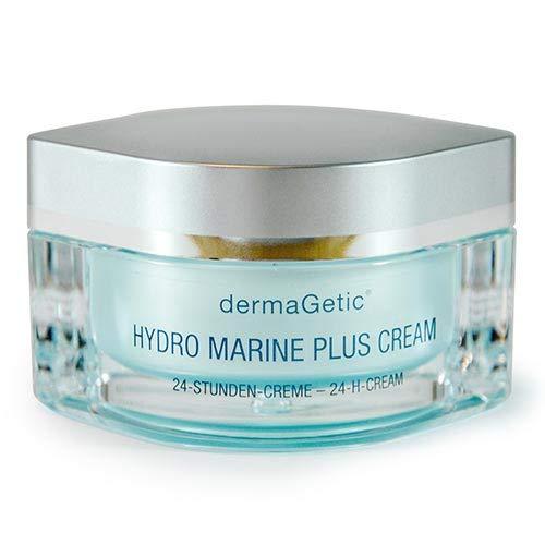Binella dermaGetic Hydro Marine Plus Cream Plus Marine