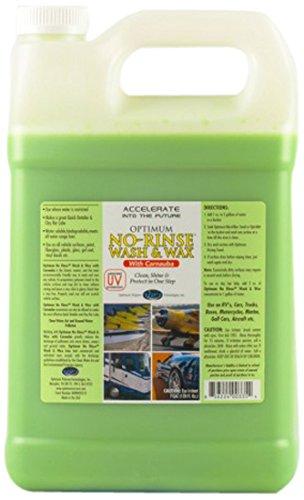 optimum-nrww2012g-no-rinse-wash-wax-1-gallon-by-opt