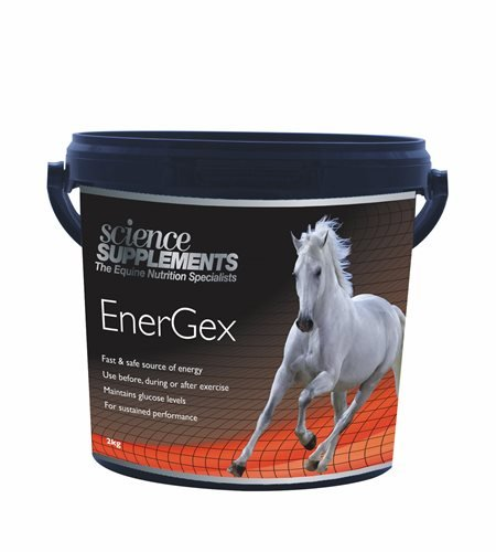 science-supplements-energex-horse-glucose-x-2-kg-tub