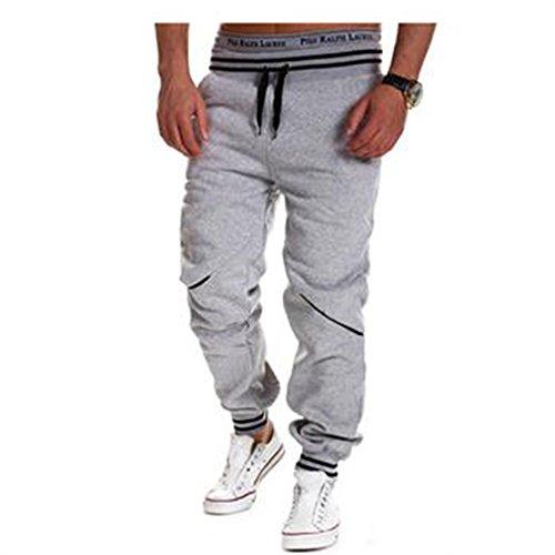 eleery-pantalons-survtement-homme-casual-hip-hop-danse-jogger-sport-fitness-entranement-loisir-lche-