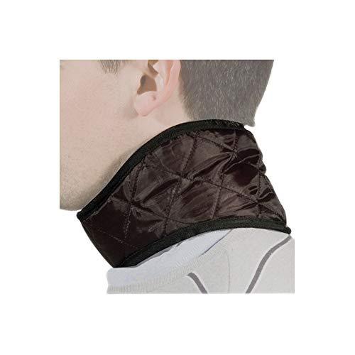 Givi-Proteggi collo con velcro