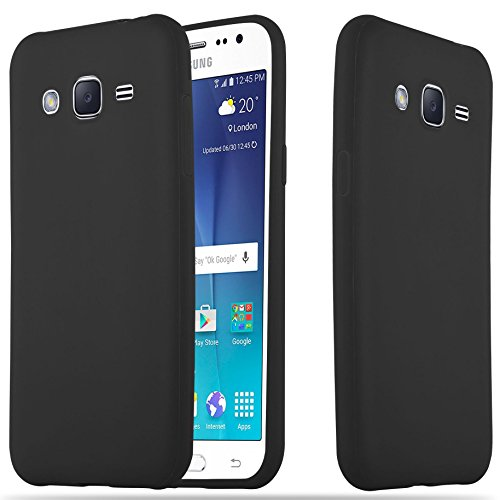 cadorabo-custodia-candy-silicone-tpu-samsung-galaxy-a5-5-modello-2015-super-sottile-per-case-cover-i