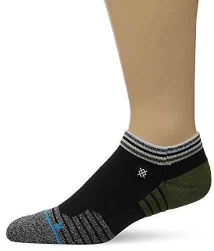 Stance Herrenzivil Socken Blk