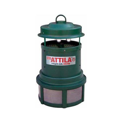 lampada-per-zanzare-insetti-50w-fino-a-400mq-arth00030